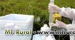 Tratamento de Água Poço Artesiano
