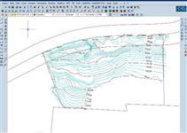 Georreferenciamento de imoveis e Topografia