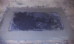 Lançamento de Fibra ÓPTICA - Fusão Fibra ÓPTICA - MND - Tubulação Subterrânea - FTTH -FTTX