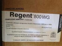REGENT 800 WG