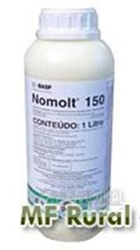 Nomolt 150 (250 ml e 1 litro)