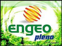 ENGEO PLENO