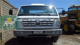 Caminhão Volkswagen (VW) 26260 ano 11