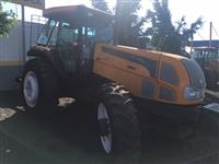 Trator Valtra/Valmet BH 145 4x4 ano 13