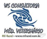 WS Piscicultura e Consultoria