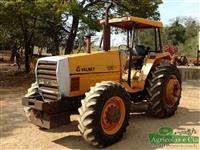 Trator Valtra/Valmet 1280 R (Motor MWM!) 4x4 ano 94
