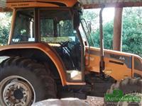Trator Valtra/Valmet A 750 (Cabine Aral Com Ar Condicionado!) 4x4 ano 11