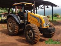 Trator Valtra/Valmet BM 100 (Único Dono!) 4x4 ano 08