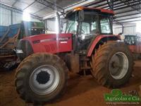 Trator Case MXM 180 4x4 ano 09
