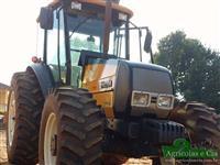 Trator Valtra/Valmet BL 88 4x4 ano 06