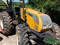 Trator Valtra/Valmet A 850 4x4 ano 14