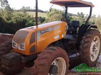 Trator Valtra/Valmet A 950 4x4 ano 10