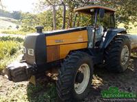 Trator Valtra/Valmet BH 140 4x4 ano 06