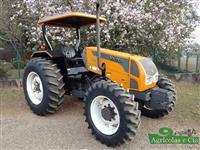 Trator Valtra/Valmet A 850 4x4 ano 10
