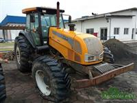 Trator Valtra/Valmet BH 180 4x4 ano 13