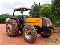 Trator Valtra/Valmet BM 110 4x4 ano 06