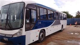 Ônibus Rodoviário 2013