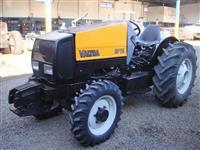 Trator Valtra/Valmet BF75 4x4 ano 06