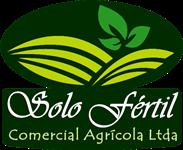 FOSFITO DE POTÁSSIO - (FÓSFORO, POTÁSSIO E BORO LÍQUIDO) 00-30-20+2