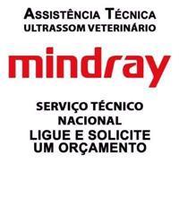 Ultrassom Veterinarios Manutenção, Peças em Geral, Serviços Técnicos Nacional, Softwares, Placas