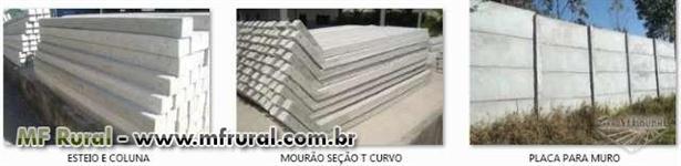 Tijolo Baiano -  Blocos Cerâmicos e  Madeira  para  Construção