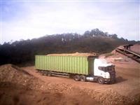 Pó de serra(seco) / cavaco de eucalipto/ cavaco reciclado