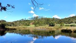 Terreno / Sítio / Propriedade Rural em Sabinópolis-MG