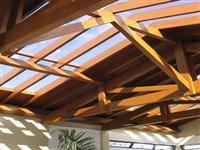Madeira serradas envigamento e madeiras para palete madeiras conforme sua medida