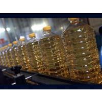 Óleo de Girasol  RSFO ou CSFO para Exportação ou mercado interno