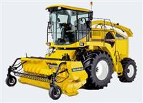 SEOCAR – Rastreamento e monitoramento de trator e maquinas amarelas agrícolas