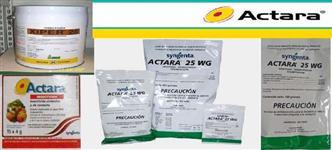 Rato -Porta Isca para Raticida -40103Y