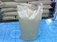 COCO RALADO FINO CONGELADO  1kg