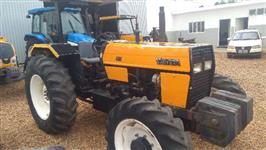 Trator Valtra/Valmet 685 4x4 ano 98