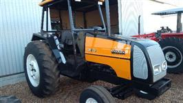 Trator Valtra/Valmet BM 100 4x2 ano 02
