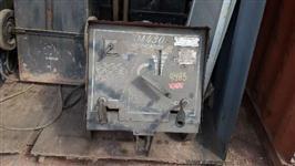 RETIFICADOR TM 430