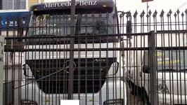 Caminh�o Mercedes Benz (MB) 2540 ano 07