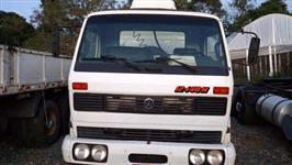 Outros Caminhão 1995/1996 ano 95