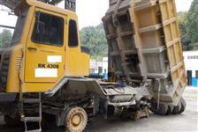 Caminhão Fora de Estrada Randon RK 430B  #2968