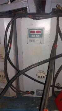 Carregadores de Bateria PSU Sucateados – Lote 11  #3045