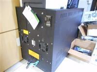 Estabilizador de Energia Energie - Lote 251  #3713
