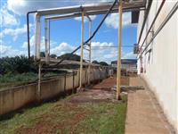 Piperack - Lote 215  #3433