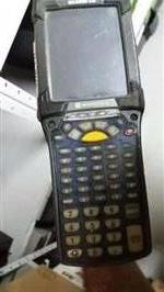 Equipamentos de Informática Diversos - Lote 256  #3461