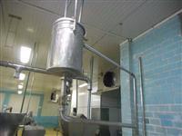 Sistema de Abastecimento de Água - #585