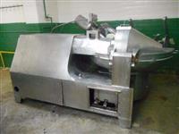 Cutter 380V - #592