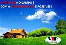 Crédito Rural - Confira Já !!!