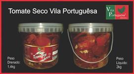 TOMATE SECO VILA PORTUGUESA