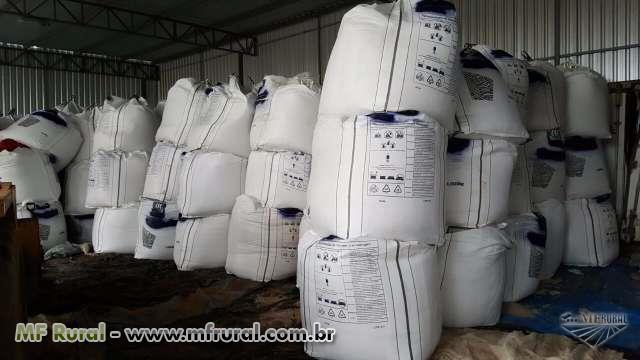 Sulfato de Amônia Standard c/Certificado