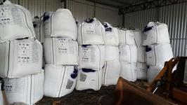 Fertilizante Sulfato de Amonia Standard em KG
