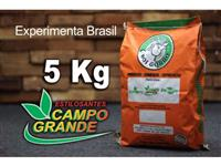 ESTILOSANTES CAMPO GRANDE - EMBALAGEM 5KG