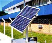 EnergiaExtra - Sistemas de Energia Solar , Baterias e geradores de energia
